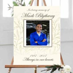 funeral-memorial-mounted-posters.jpg