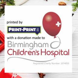 charity-christmas-cards.jpg