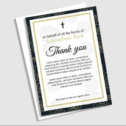 funeral-thankyou-cards-3.jpg