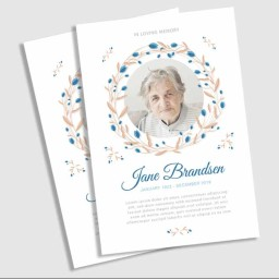 funeral-announcement-cards-1.jpg