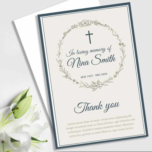 funeral-thankyou-cards-1.jpg