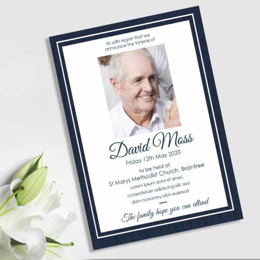 funeral-announcement-cards-2.jpg